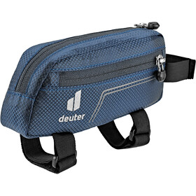deuter Energy Bag midnight